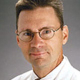 E.Bruce Toby, MD