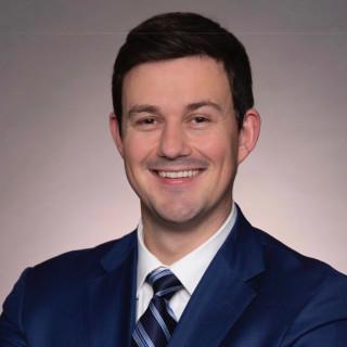 Alexander Neuwirth, MD