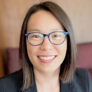 Carrie Ho, MD
