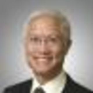 Alvin Shon, MD
