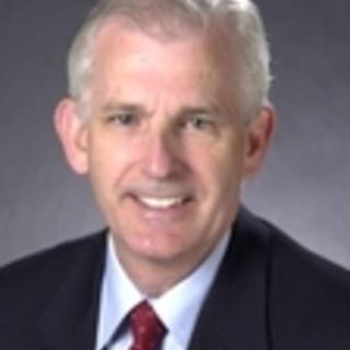 Richard Thirlby, MD