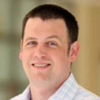 Jonathan Stringer, MD