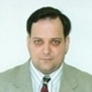 John Pappas, MD