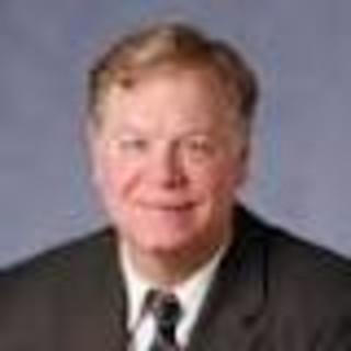Jay Bryngelson, MD
