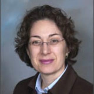 Suzanne Lopez, MD