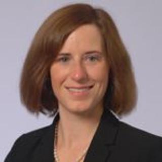 Melissa Lah, MD