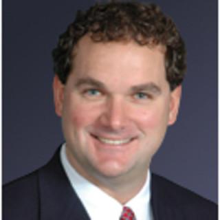 Joseph Bogdan, MD