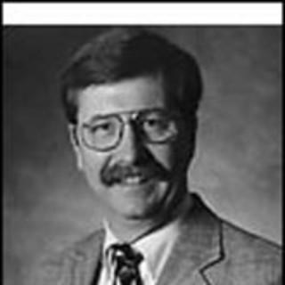 Bruce Boyd, MD