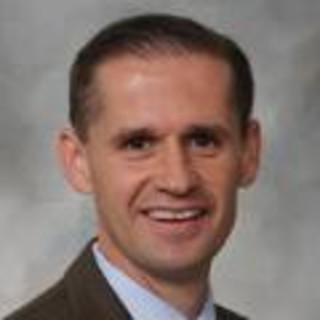 Robert Callahan, MD