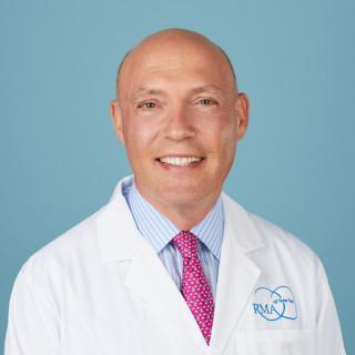 Natan Bar-Chama, MD