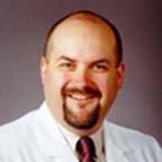 James Dziadziola, MD