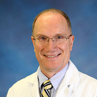 David Nyquist, MD