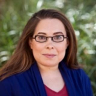 Amy Houtrow, MD