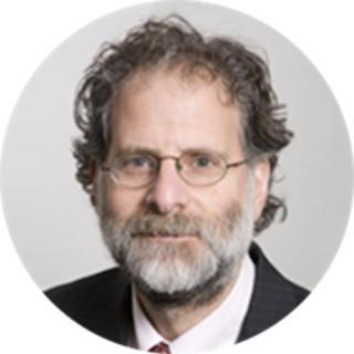 William Schwartz, MD