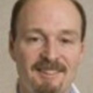 William Hosick, MD