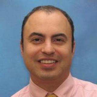 Peter Javaheri, MD