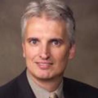 Timothy Siegel, MD
