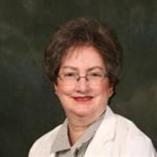 Suzanne Keddie, MD