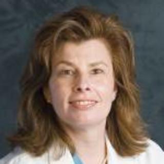 Deborah Banskter, MD