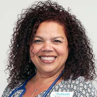 Michelle Brenes, PA