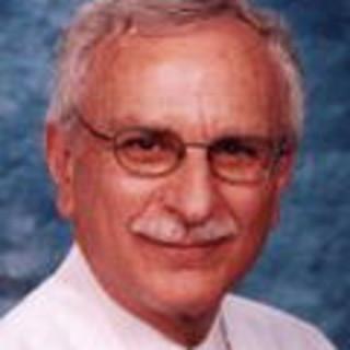Norman Kahan, MD