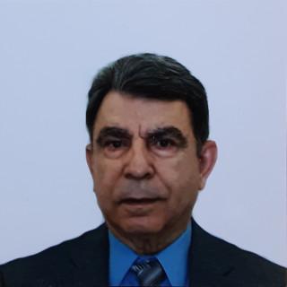 Nasser Djavadi, MD