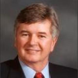 Dennis Schreffler, MD