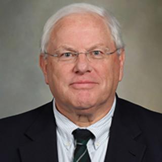 Dennis Ohlrogge, MD