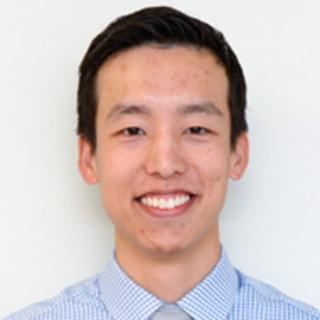 Francis Deng, MD