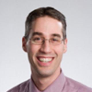 Vadim Finkielstein, MD