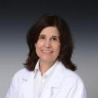 Cynthia Trop, MD