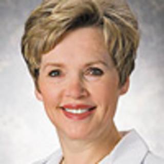 Helen Torok, MD