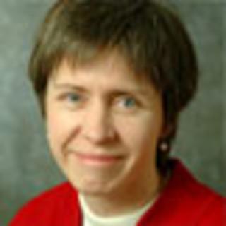 Susan Cahill, MD
