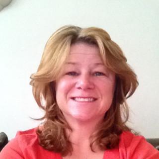 Alison (Meckling) Schlisman, MD
