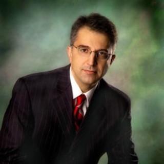 Samer Kazziha, MD