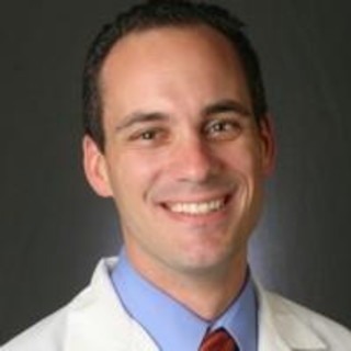 Andrew Shpall, MD