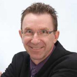James Nachbar, MD