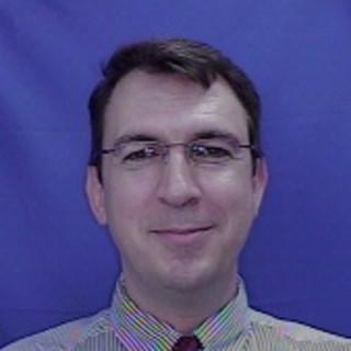 Stephen Breneman, MD