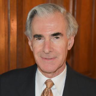 Arthur Santora, MD
