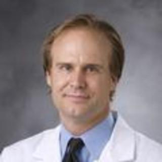 Christopher Pugh, MD