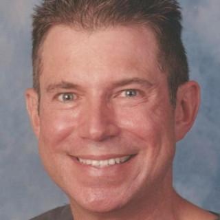 Emilio Juncosa, MD