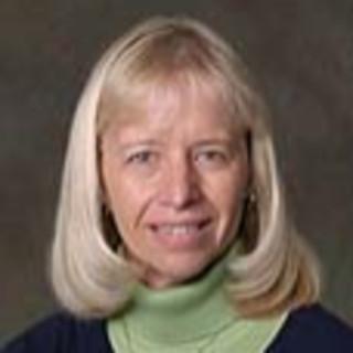 Diane Brinkman, MD