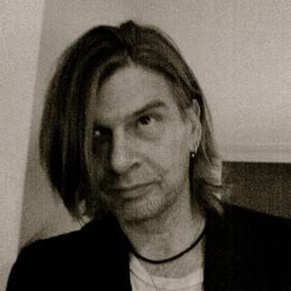Jon Love, MD