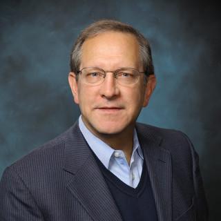 Bruce Romick, MD