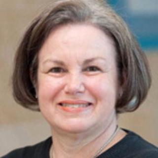 Mariann Manno, MD