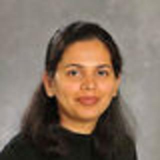 Vaishali Jha, MD