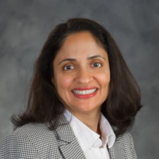 Namrata Hatwal, MD