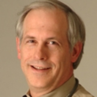 David Minehan, MD