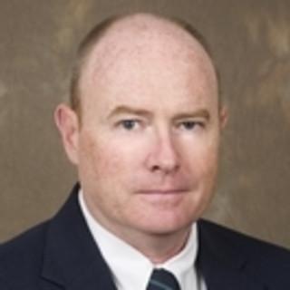 Derek Luney, MD
