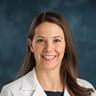 Carolyn Swenson, MD